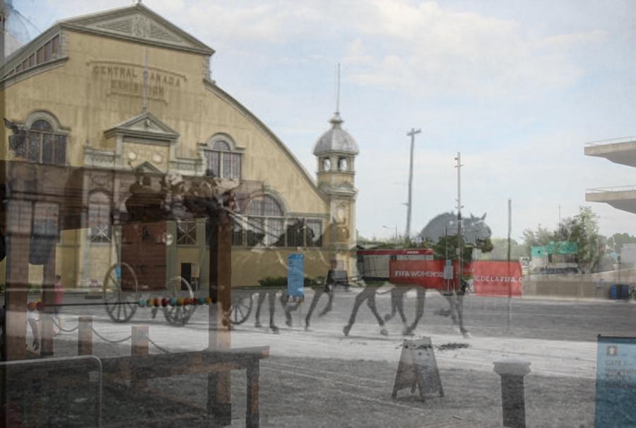 AberdeenPavilion-1900s-a-blend