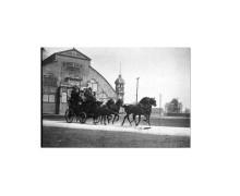 AberdeenPavilion-1900s-c-1