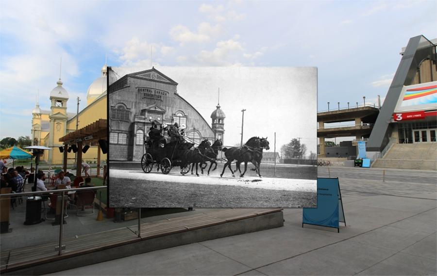 AberdeenPavilion-1900s-c-2