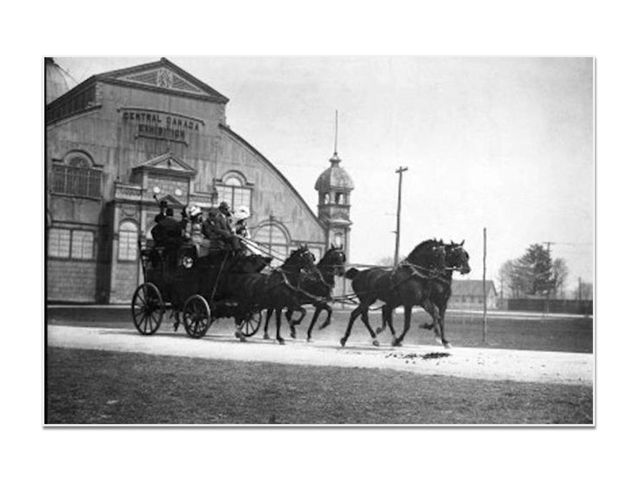 AberdeenPavilion-1900s-e-1