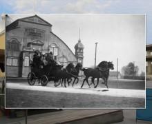 AberdeenPavilion-1900s-e-blend-oil