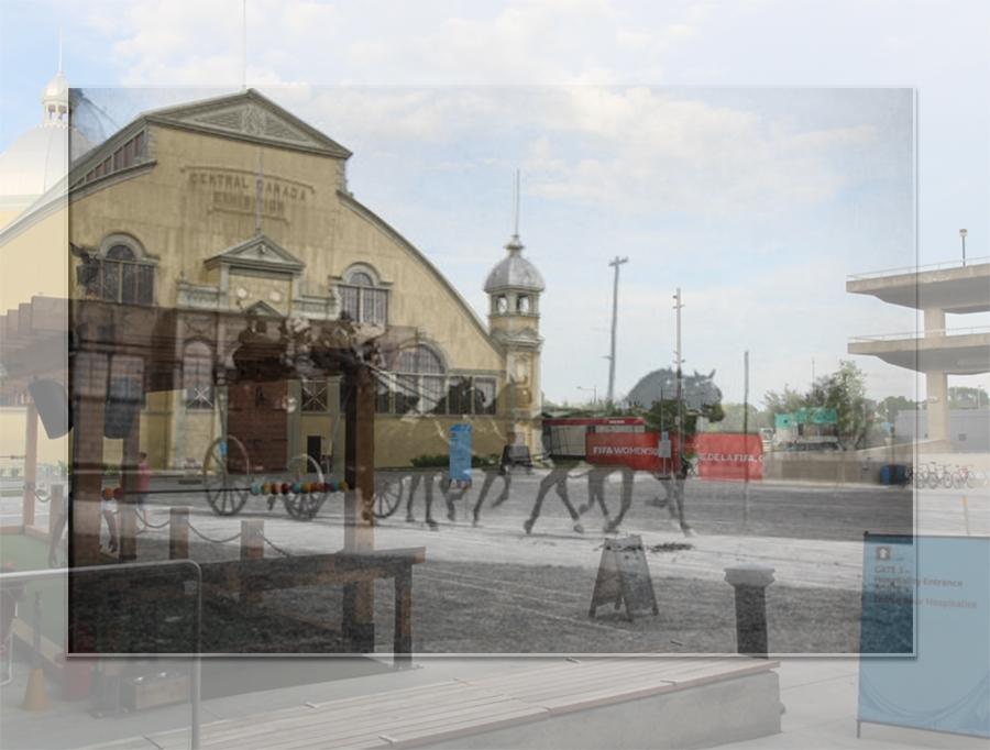 AberdeenPavilion-1900s-e-blend