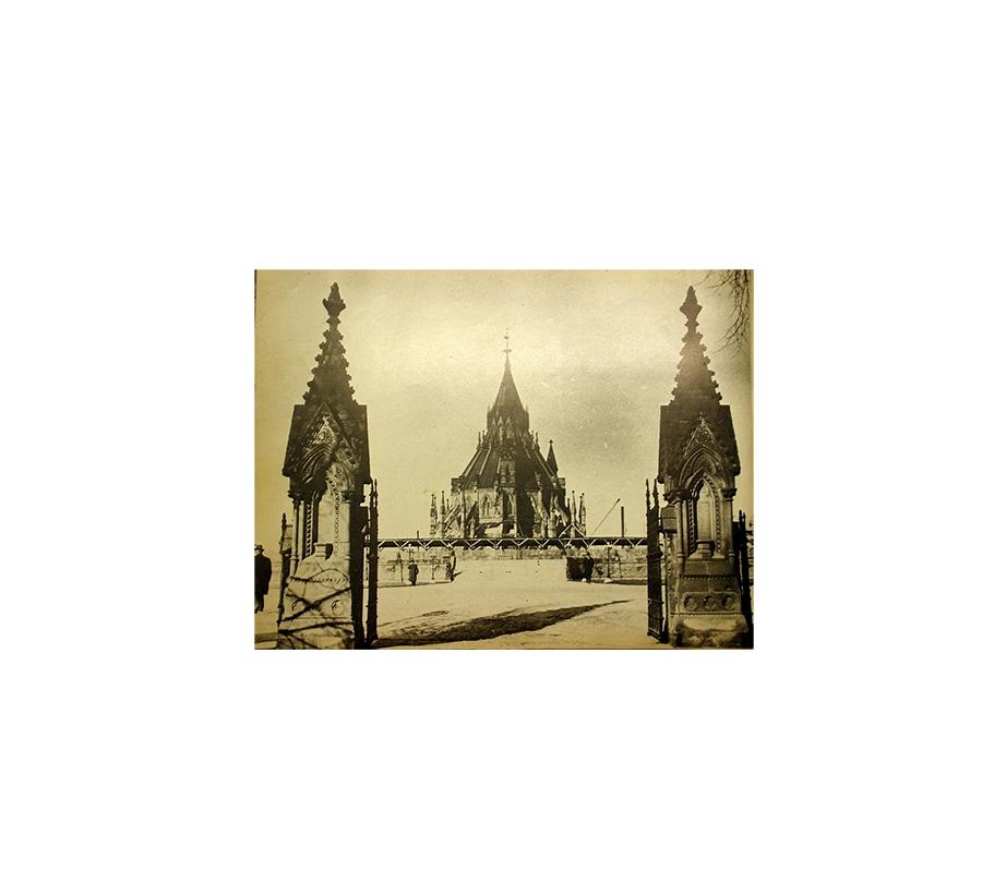 ParliamentHillFrontGate-1916-e-1