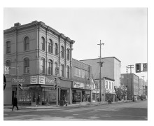 Bank-Laurier-1972-2-1