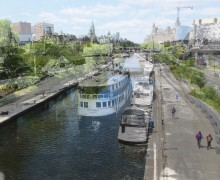 CanalFromLaurierBridge-1890s-1-3