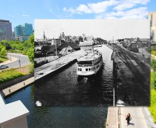 CanalFromLaurierBridge-1890s-3-2