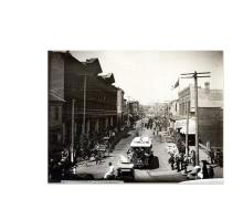 CordovaStreet-1890-2-1