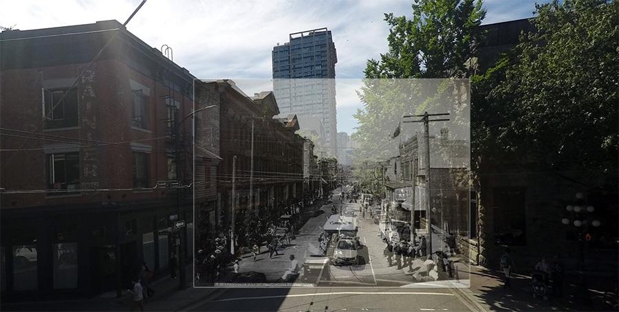 CordovaStreet-1890-2-2