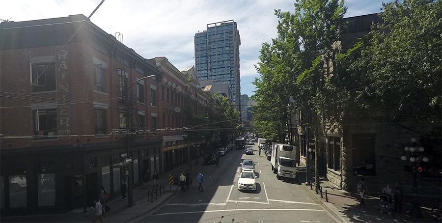 CordovaStreet-1890-2-3