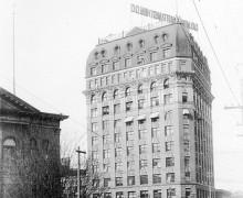 DominionTrustBuilding-1910s-1-1