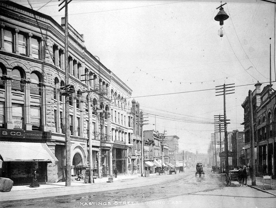 HastingsAtCambie-1905-1-1