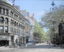 HastingsAtCambie-1905-1-3