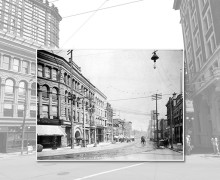 HastingsAtCambie-1905-2-1