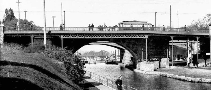 Sappers-Bridge-1905-2-4