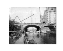 Sappers-Bridge1912-2-1