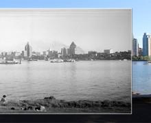 SkylineFromStanleyPark-1950-2-1