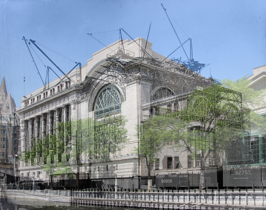 UnionStation-1908-1-3