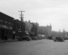 YorkStreet-1930s-1-1