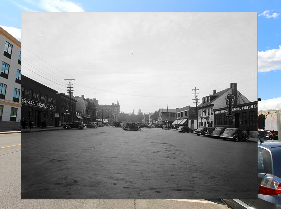 YorkStreet-1930s-3-2