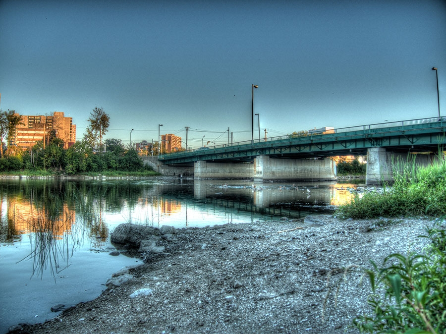 Billings-Bridge-3---Aug-9-2015-1000-p