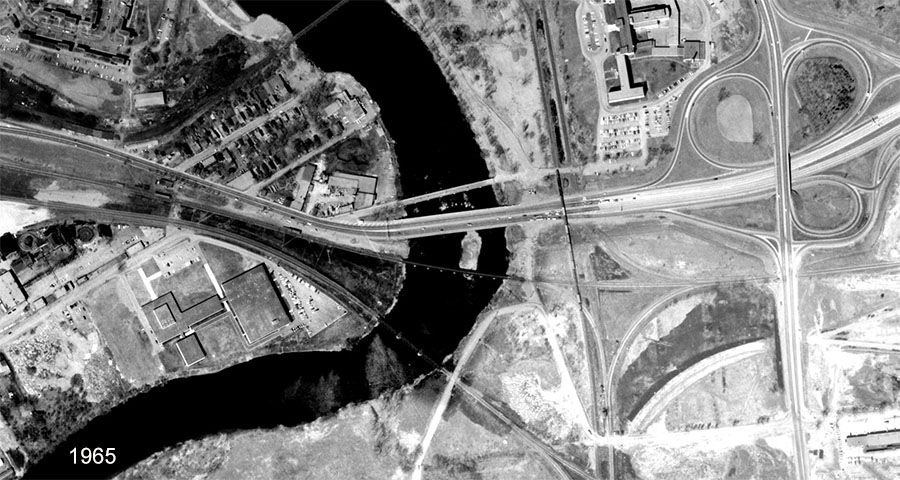 HurdmansBridge-1958-2014-a-2