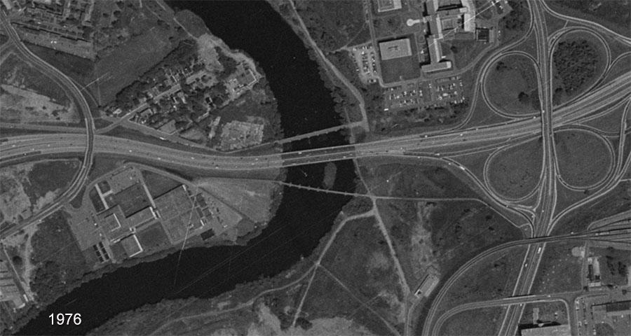 HurdmansBridge-1958-2014-a-3
