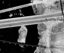 HurdmansBridge-1958-2014-c-2