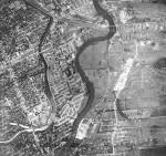 Ottawa aerial view - A13507_460_1956