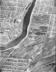 Ottawa aerial view - A4569_35_1933