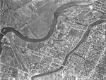 Ottawa aerial view - A6532_36_1938
