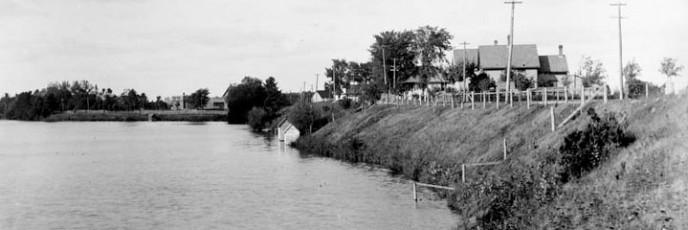 EastBank-1898