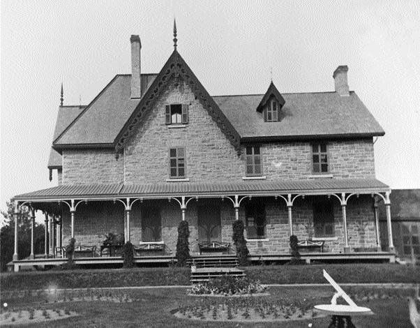 Original Abbortsford-house-3