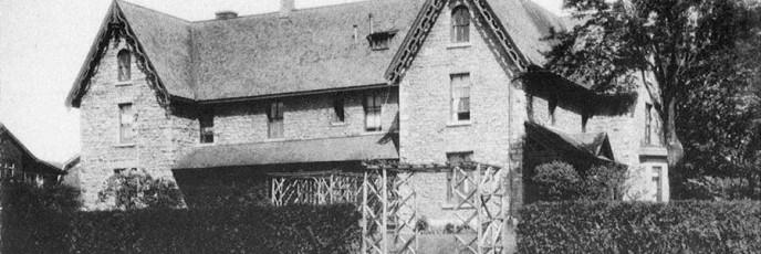 Abbostford-house-4-900