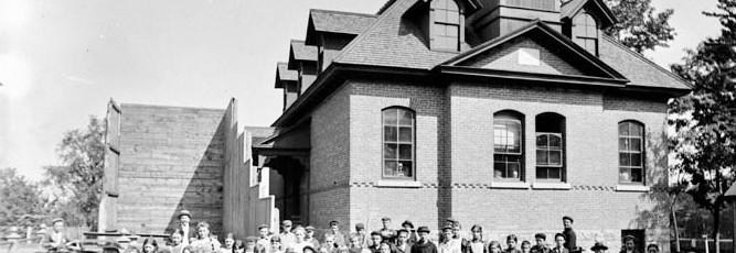 PublicSchool17-1898-3