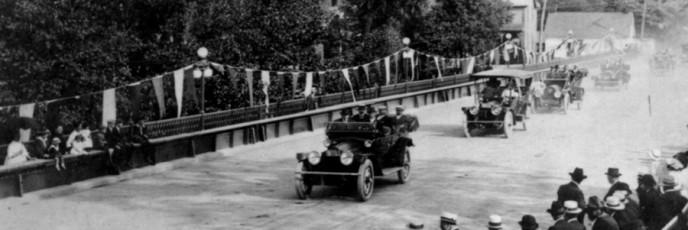 Opening-of-Billings-Bridge-Sep2-1915-900