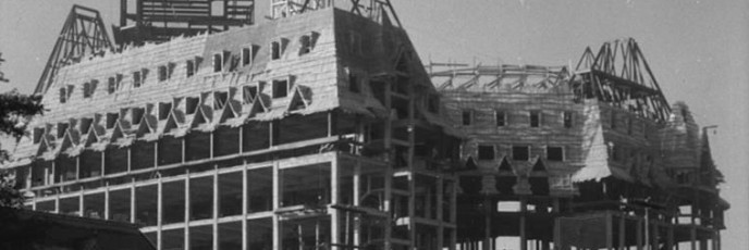 ConfederationBuildingConstruction-1930s-1-1
