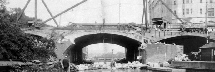 Sappers-Bridge1912-1-1