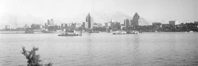 SkylineFromStanleyPark-1950-1-1