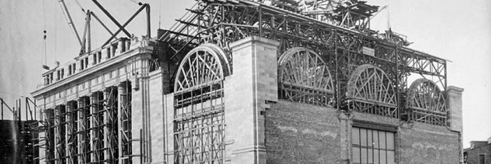 UnionStation-1908-1-1