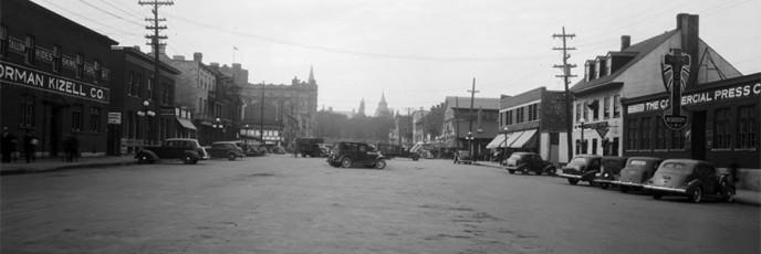 YorkStreet-1930s-2-1