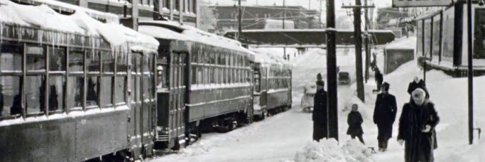 OttawaStorm-1942-BankAtCatherine